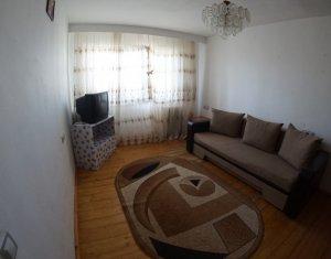 Lakás 2 szobák eladó on Cluj Napoca, Zóna Manastur