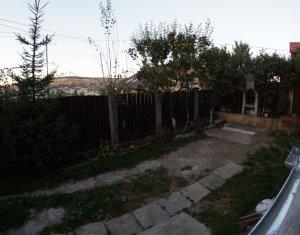 Casa individuala 3 camere pentru familie sau protocol, zona Tetarom 1