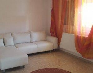 Lakás 2 szobák kiadó on Cluj-napoca, Zóna Floresti
