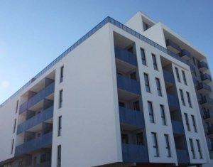 Apartamente de vanzare, proiect nou, Andrei Muresanu