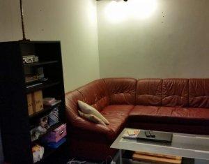 Apartament de inchiriat, 2 camere, 48 mp, decomandat, Marasti, zona