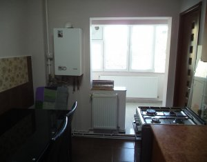 Apartament 2 camere, zona Muncitorilor, Gheorgheni