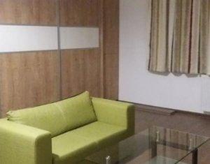 Appartement 1 chambres à louer dans Cluj-napoca, zone Iris