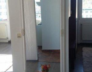 Inchiriere apartament 2 camere, Centru