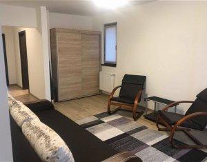 Apartament de 2 camere, semidecomandat, Borhanci