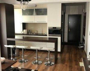 Apartament de 2 camere, semidecomandat, Intre Lacuri
