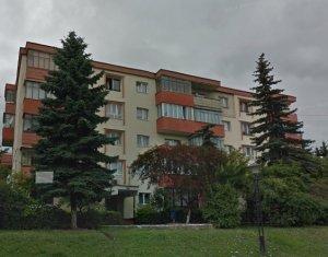 Apartament 3 camere decomandat, Marasti