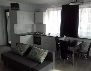 Vanzare apartament 2 camere, situat in Floresti, zona Dumitru Mocanu