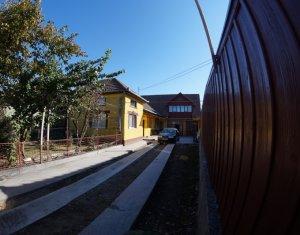 Ház 5 szobák eladó on Cluj-napoca, Zóna Someseni