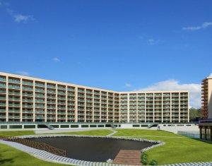 Appartement 2 chambres à vendre dans Cluj Napoca, zone Gheorgheni