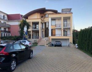Bureau à louer dans Cluj-napoca, zone Gheorgheni
