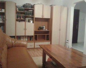 Apartament 3 camere, zona Minerva, Manastur