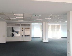 Office for rent in Cluj-napoca, zone Plopilor
