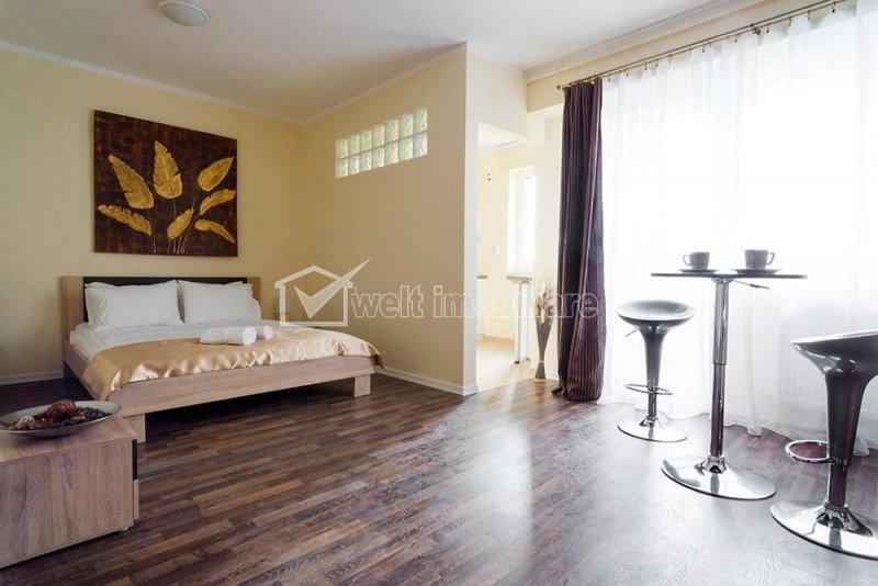 Inchiriere Apartament cu 1 camera, zona Iulius Mall