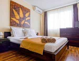 Inchiriere Apartament cu 2 camera, zona Iulius Mall