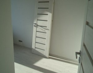 Apartament 2 camere, zona NTT Data, Piata Mihai Viteazul
