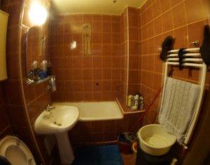 Apartament 2 camere, etaj intermediar, zona Mehedinti