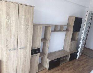 Inchiriere apartament 3 camere, 90 mp, decomandat, Marasti