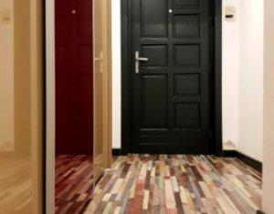 Apartament 2 camere, Titulescu, zona Interservisan