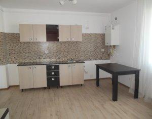 Vanzare apartament finisat si mobilat, Floresti, Sesul de Sus