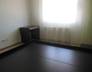 Vanzare apartament cu 2 camere, Floresti, strada Sesul de Sus
