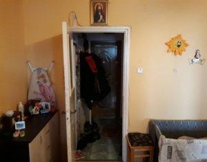 Inchiriere garsoniera, confort 1, disponibila de la 15 noiembrie, Manastur