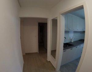 Lakás 2 szobák kiadó on Cluj Napoca, Zóna Grigorescu
