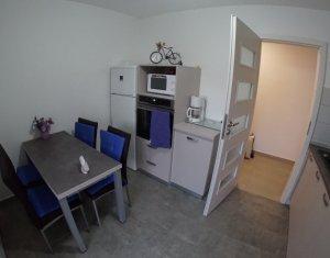 Inchiriere apartament modern cu 2 camere, decomandat, Grigorescu