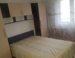 Inchiriere apartament cu 2 camere, cartier Zorilor, strada Pasteur