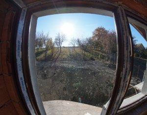 Ház 4 szobák eladó on Cluj Napoca, Zóna Iris