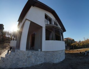 House 4 rooms for sale in Cluj Napoca, zone Iris