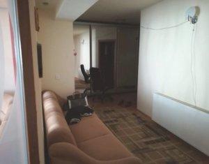 Inchiriere apartament 3 camere, zona Spitalul de Recuperare, Zorilor