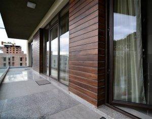 Apartament de 3 camere, lux, decomandat, Europa