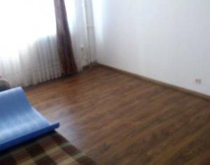 Apartament 2 camere, decomandat, etaj intermediar, Primaverii