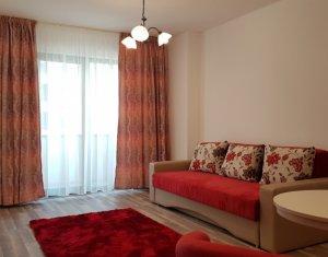 Apartament NOU 2cam-60 mp, decomandat in Park Lake- Iulius Mall cu parcare