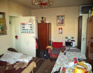 Apartament 2 camere in Gheorgheni, zona Mercur