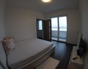 Apartament 2 camere lux, Gradina Botanica, UMF