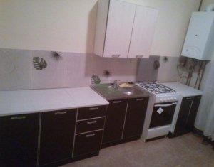 Inchiriere Apartament 2 camere, decomandat, zona Plopilor