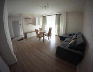 Apartament 3 camere, in Andrei Muresanu Sud