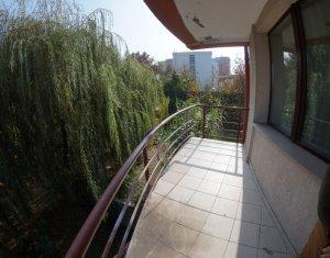 House 10 rooms for sale in Cluj Napoca, zone Zorilor