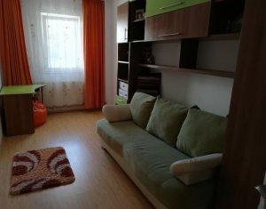 Apartament 2 camere, 42 mp, Manastur