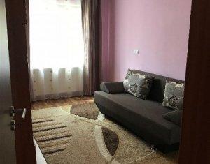 Apartament de 4 camere, decomandat, Zorilor