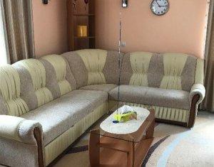 Appartement 4 chambres à louer dans Cluj-napoca, zone Zorilor
