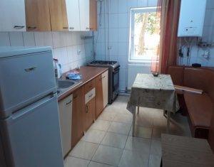 Inchiriere apartament cu 2 camere zona Piata Marasti