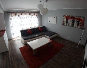Vanzare apartament 4 camere, zona Farmec, Marasti