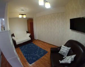 Apartament 1 camera, BRD Marasti
