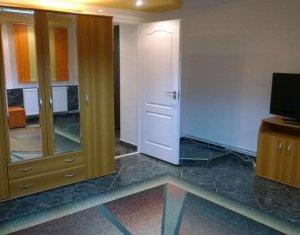 Inchiriere apartament 2 camere, piata Mihai Viteazul, Centru