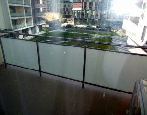 Apartament unic, in centrul orasului, cu panorama extraordinara
