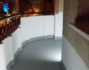 Apartament 3 camere, decomandat, finisat lux, parcare, Calea Dorobantilor