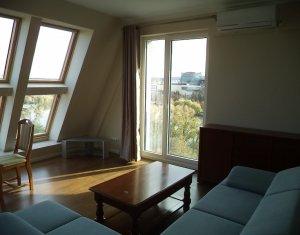 Apartament 3 camere, zona Fsega, Marasti